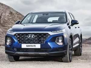 18 New Hyundai Creta Facelift 2020 Engine