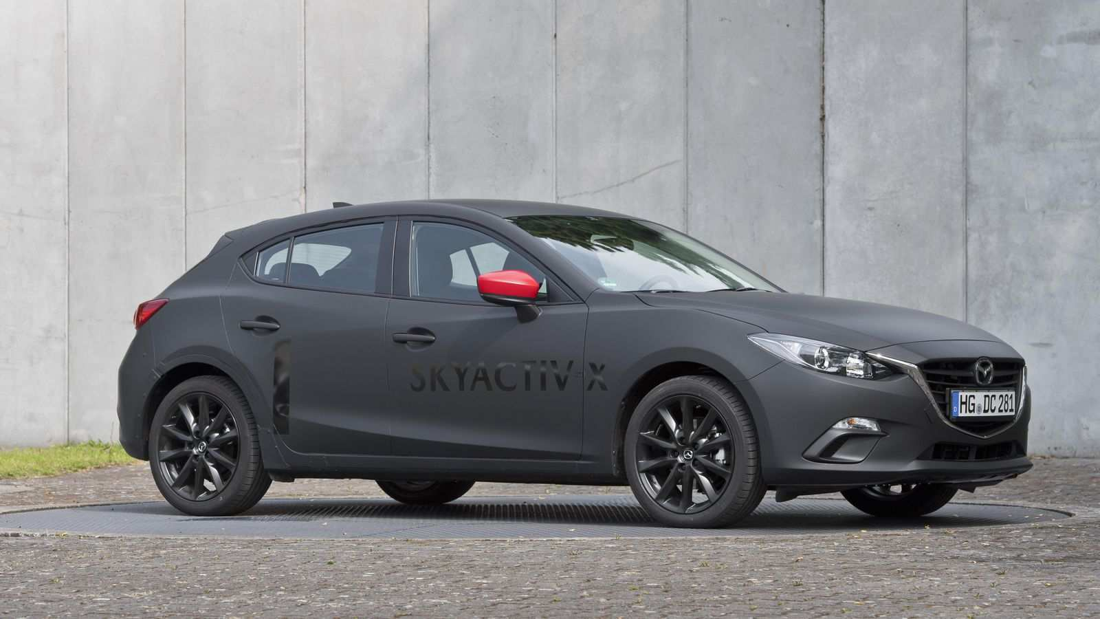 18 New Mazda Zoom Zoom 2020 Price And Review