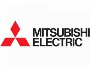 Mitsubishi Electric 2020