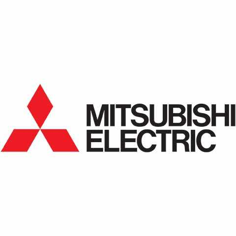 18 New Mitsubishi Electric 2020 Performance