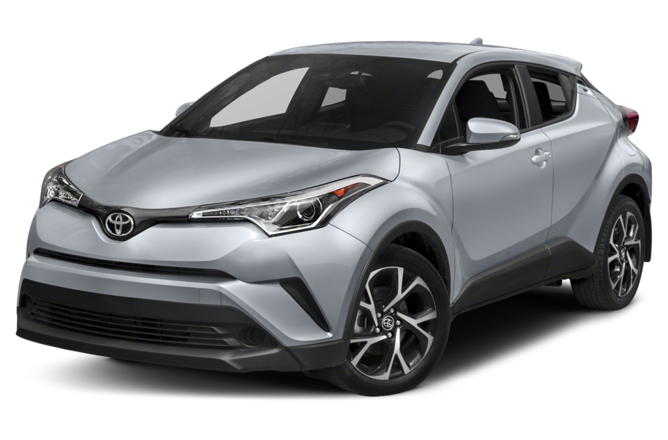 18 New New Toyota 2019 Models Release Date And Concept