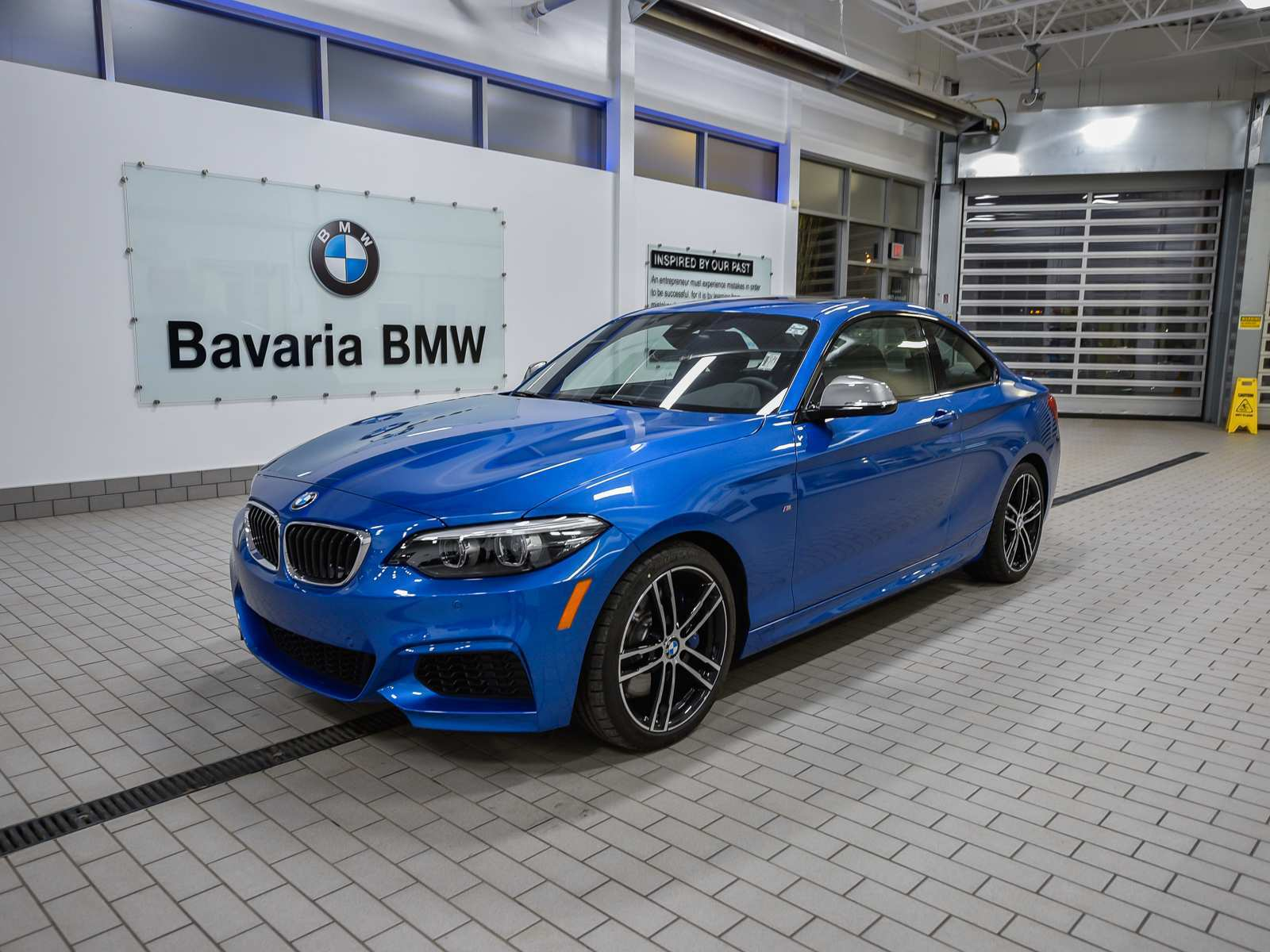 18 The 2019 Bmw 240I Release Date