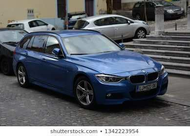 18 The 2019 Bmw F31 New Model And Performance