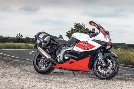 18 The Best 2019 Bmw K1300S Price and Review