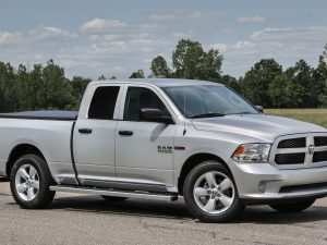 18 The Best 2020 Dodge Ecodiesel Price Design and Review