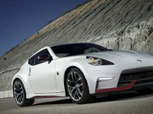 18 The Best 2020 Nissan 370Z Nismo Redesign and Concept