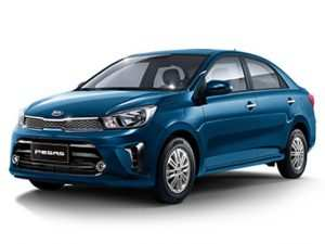 18 The Best Kia Pegas 2020 Price In Egypt Engine