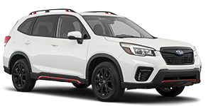 18 The Best Subaru 2019 Truck Price Design And Review