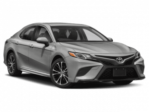 18 The Toyota 2019 Se Specs and Review