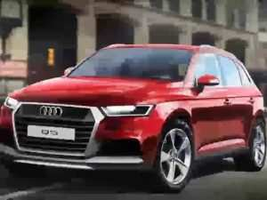 18 The When Do The 2020 Audi Q5 Come Out Release