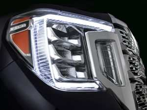 19 A 2020 Gmc 3500 Denali For Sale Specs and Review