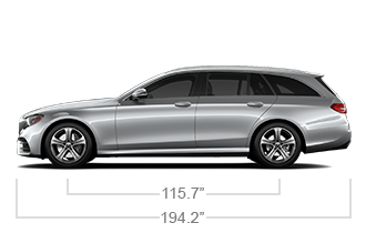 19 A Mercedes 2019 Wagon Price And Release Date