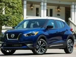 19 A Nissan 2019 Malaysia Pricing