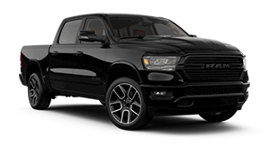 19 All New 2019 Dodge 1500 Sport Specs