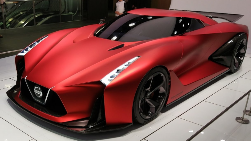 19 All New Nissan Gtr 2019 Top Speed Price Design And Review