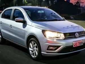 19 All New Volkswagen 2019 Colombia Release Date and Concept