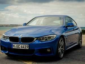 19 Best 2019 Bmw 428I Review