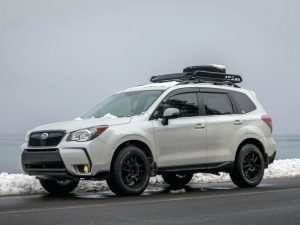 19 Best 2019 Subaru Forester Xt Touring Release Date and Concept