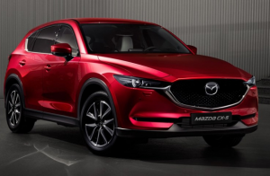 19 Best 2020 Mazda Cx 5 Grand Touring Review