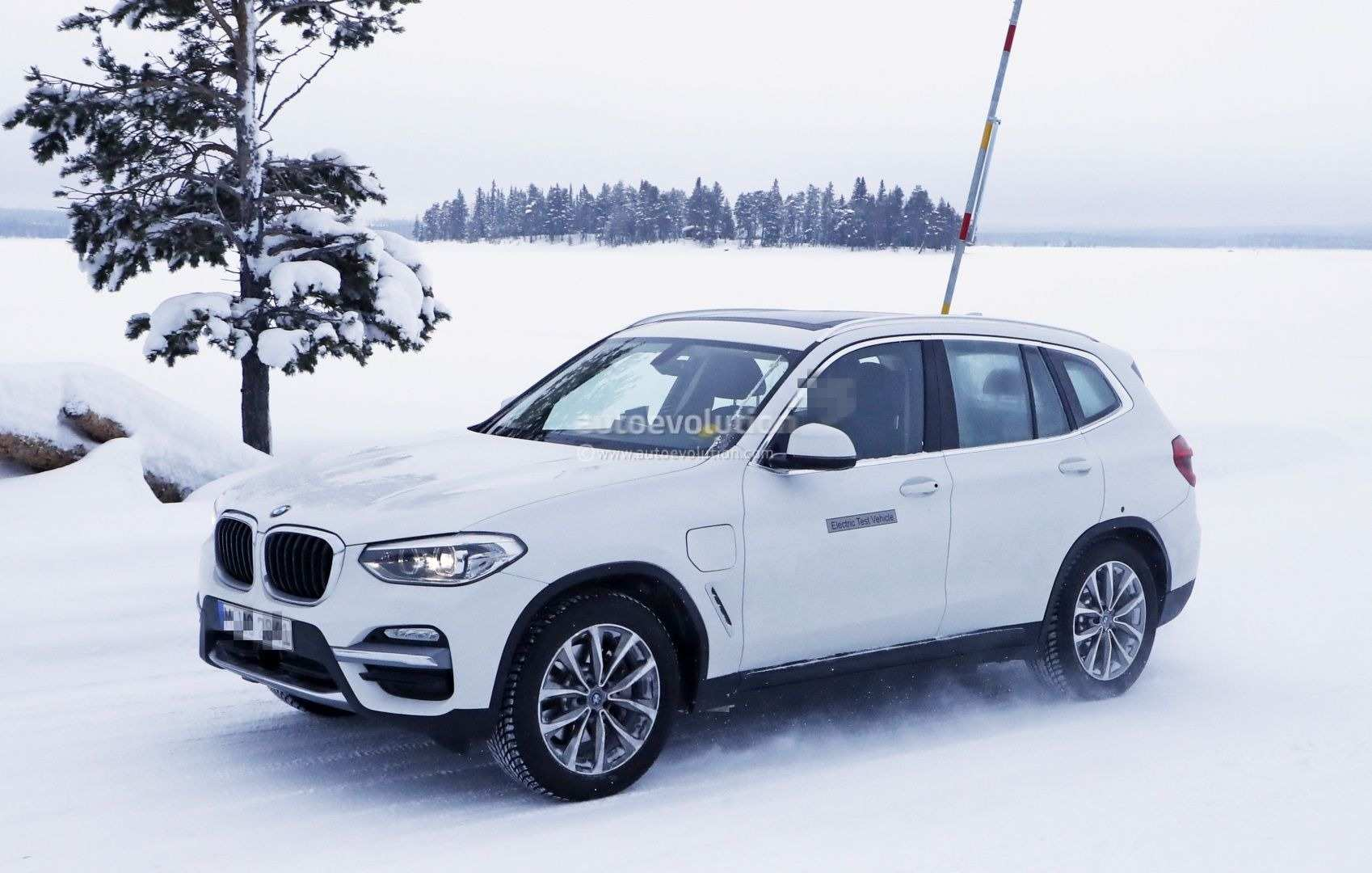 19 Best BMW Crossover 2020 Pricing