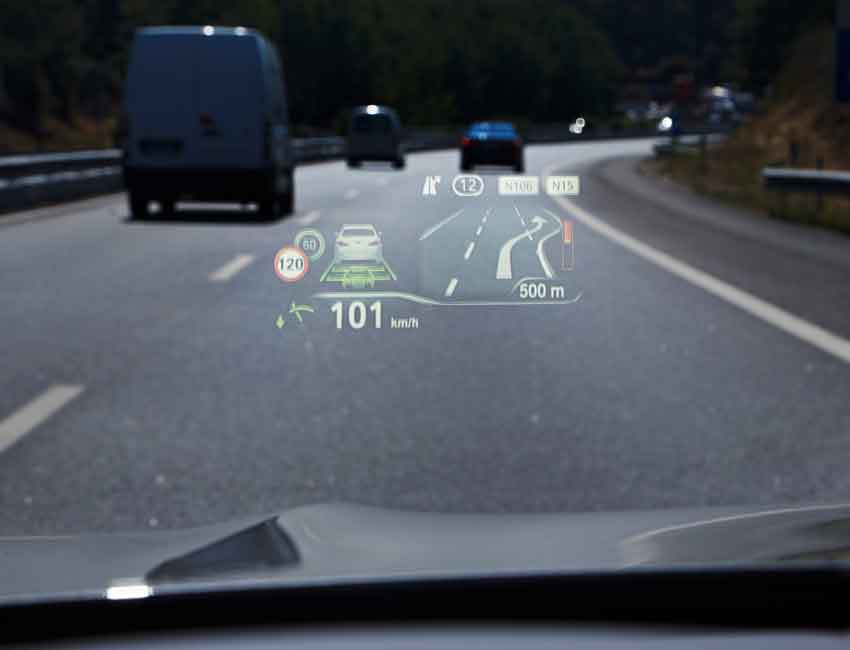 19 Best BMW Head Up Display 2020 Concept And Review
