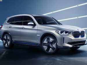 19 Best Bmw News 2020 Specs and Review