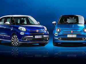 19 Best Novedades Fiat 2020 Style