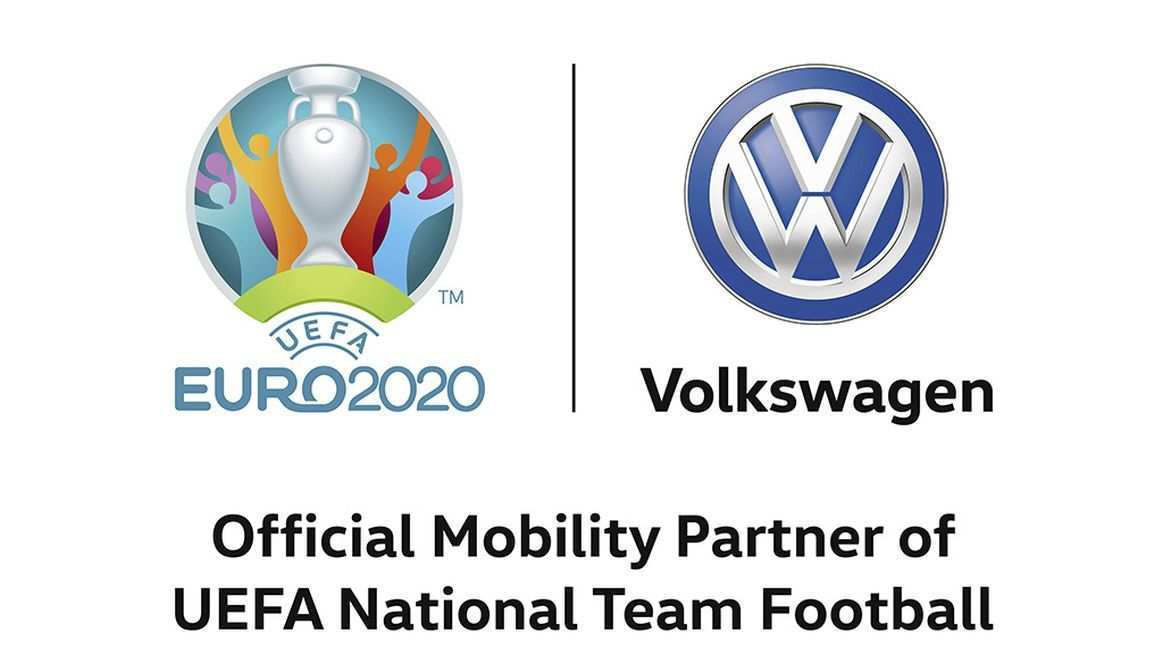 19 Best Volkswagen Uefa 2020 Price And Review