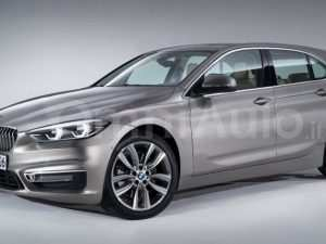 19 New 2019 1 Series Bmw Price and Review