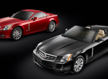 19 New 2019 Cadillac Xlr Prices