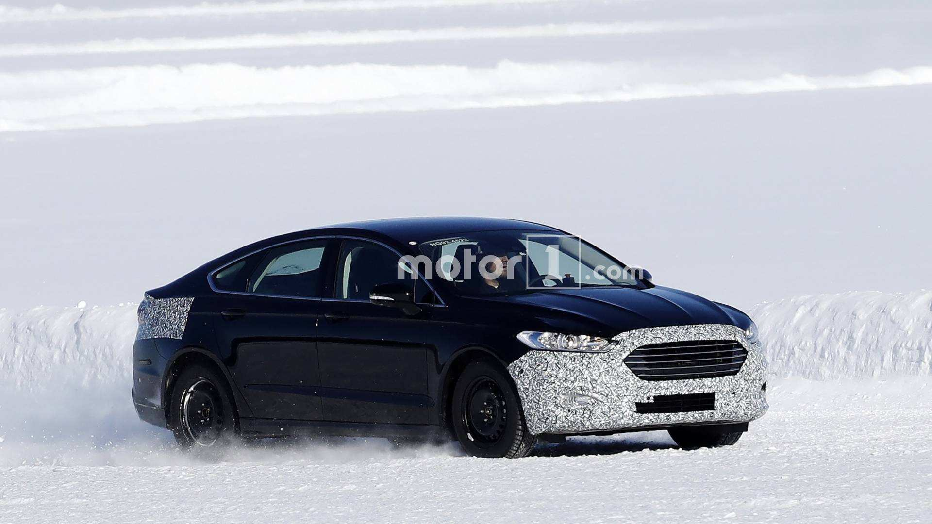 19 New Ford Neuheiten 2020 Price Design And Review
