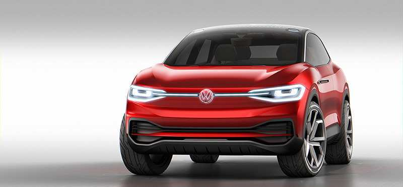 19 New Volkswagen Modelos 2020 Speed Test