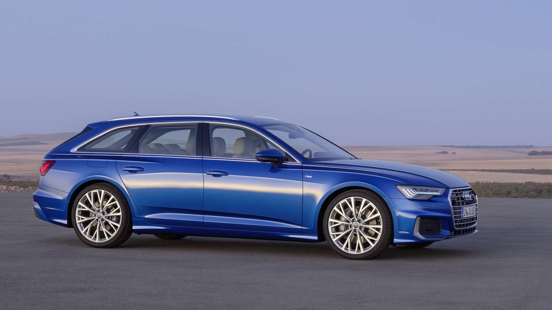19 The 2019 Audi Phev Review And Release Date