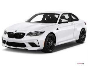 19 The 2019 Bmw 2 Series Coupe Release
