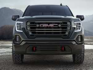 2019 Gmc Images