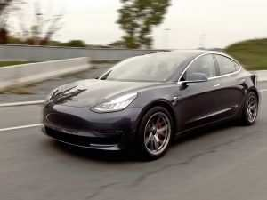 19 The 2019 Tesla Model 3 Release Date and Concept