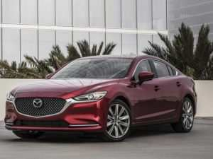 19 The Best 2020 Mazda Vehicles Release Date