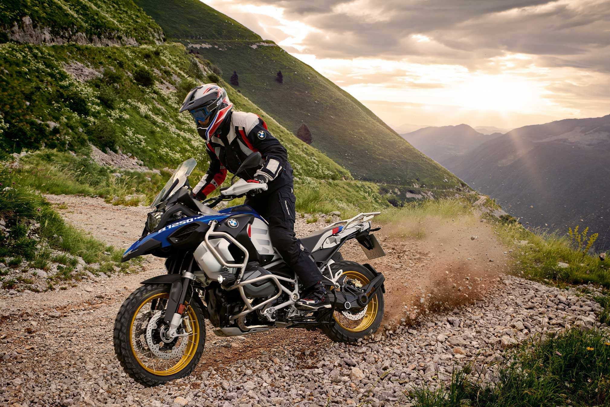 19 The Best BMW Gs Trophy 2020 Prices