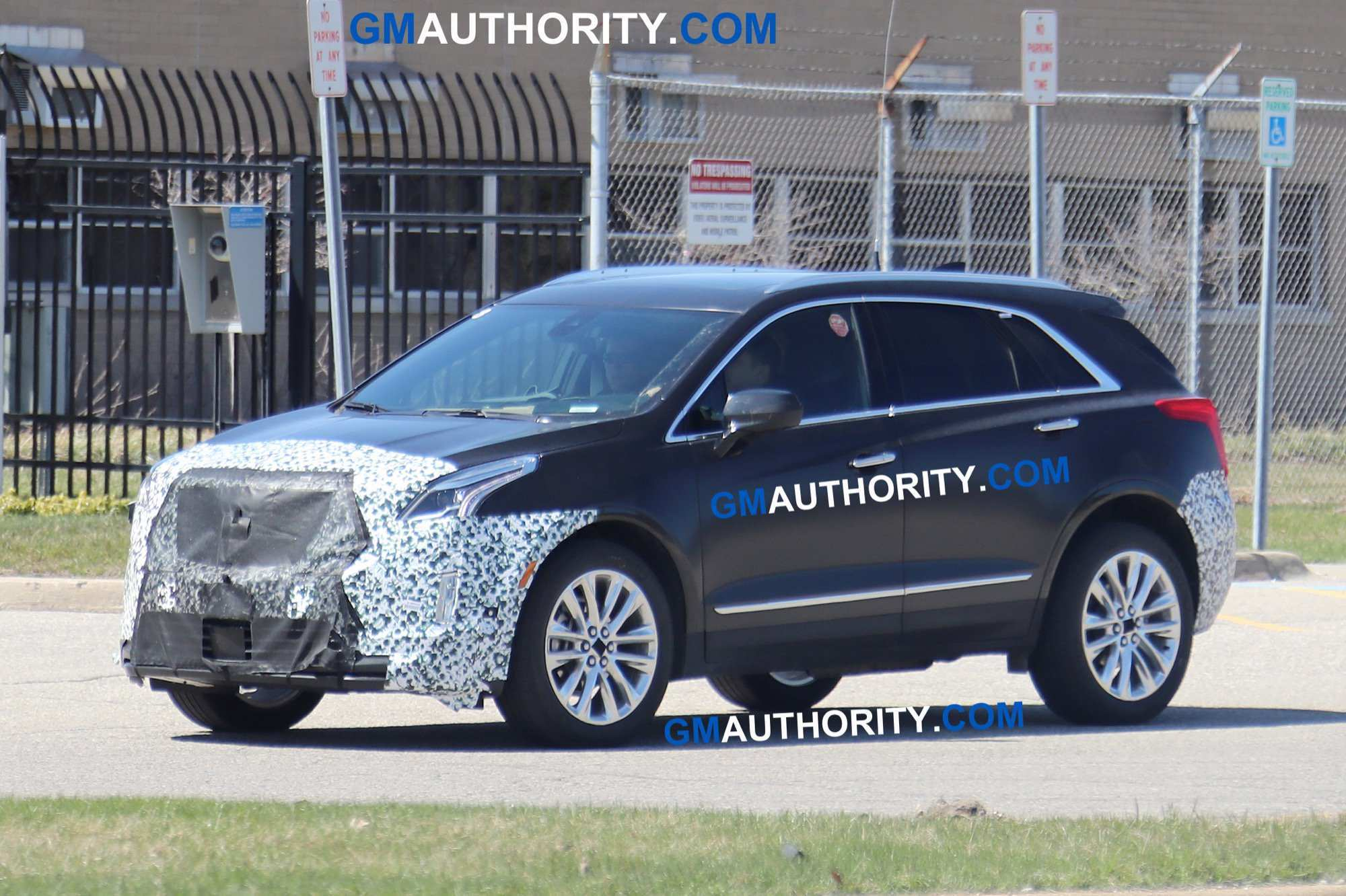 19 The Best Cadillac Xt5 2020 New Review