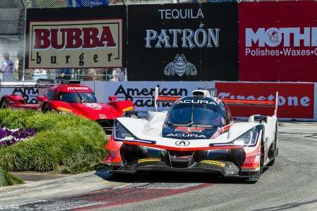19 The Best Toyota Grand Prix 2019 Ratings