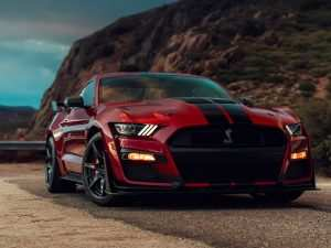 19 The Ford Hd 2020 Wallpaper