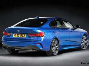 20 All New Bmw 2 2020 Price and Release date