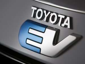 20 All New Toyota Battery 2020 Performance and New Engine