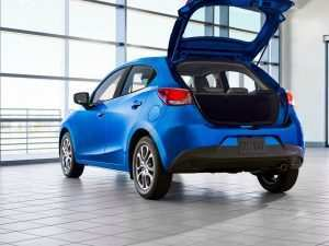 20 All New Toyota Yaris 2020 Europe Release