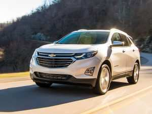 20 Best 2019 Chevrolet Vehicles Rumors