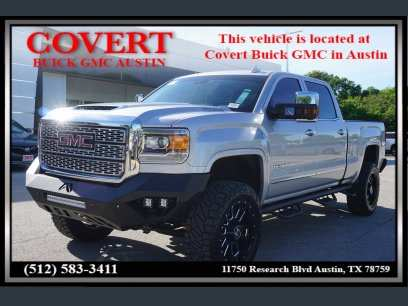 20 Best 2019 Gmc 2500 Price New Model And Performance