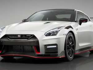 20 Best 2019 Nissan Nismo Wallpaper