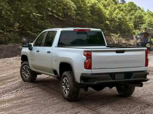 20 Best Ford Hd 2020 Release