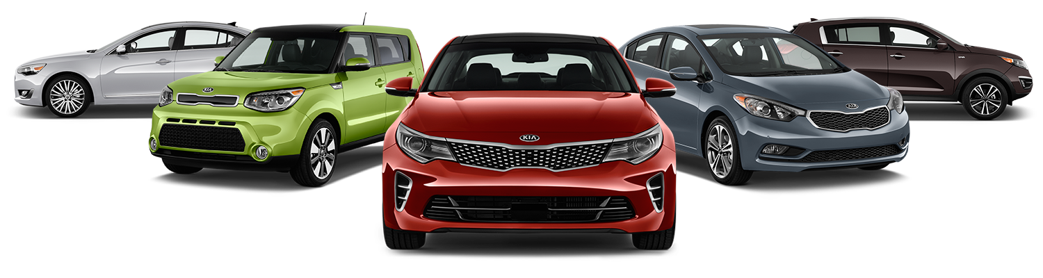 20 Best Kia Lineup 2019 Release Date And Concept
