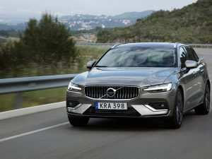 20 Best Volvo And 2019 Photos